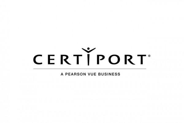 CERTIPORT