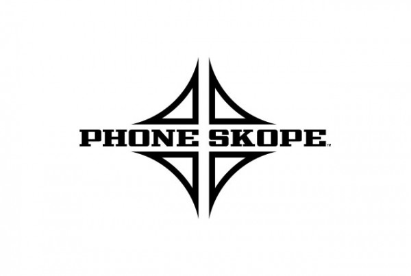 PHONESKOPE