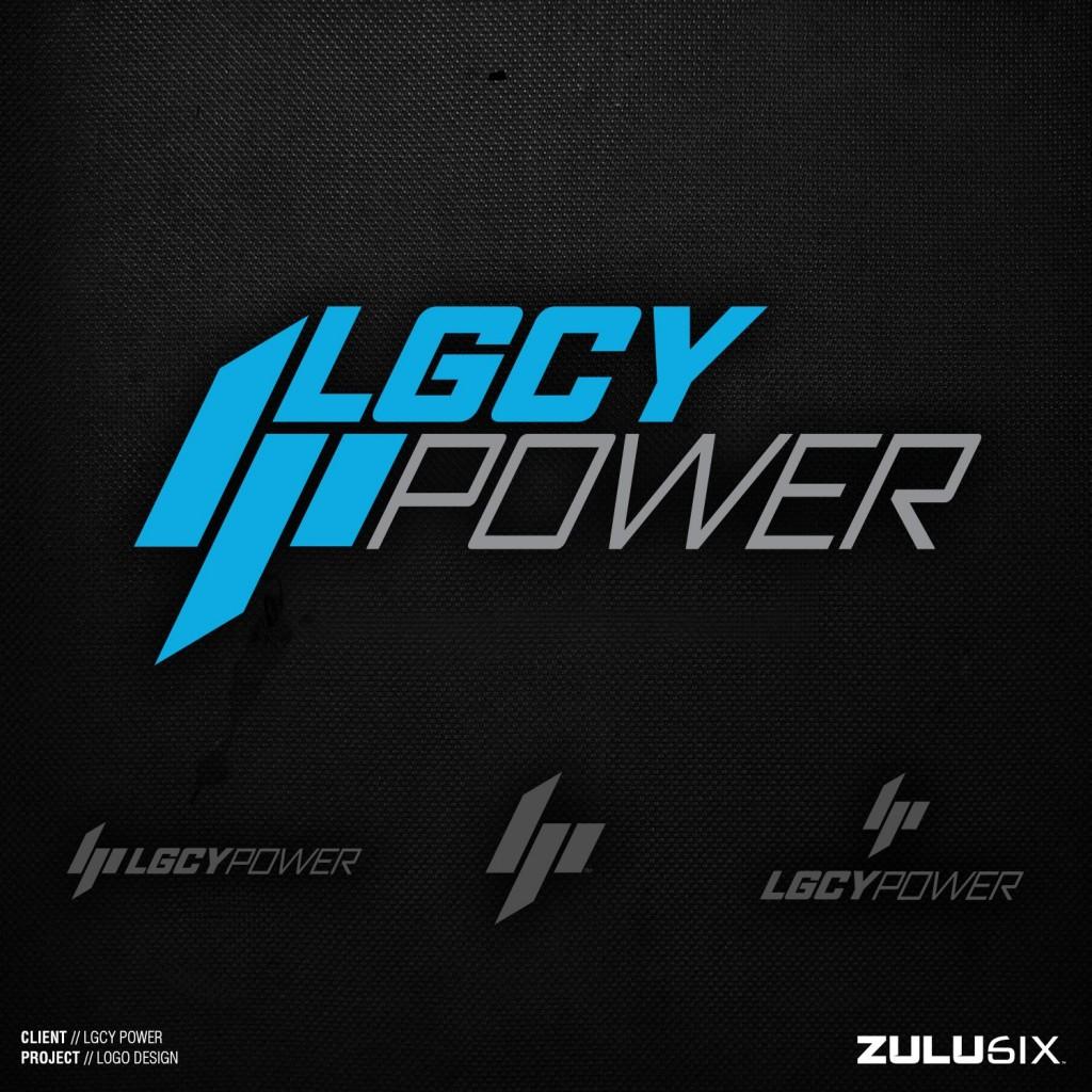 Power Design Inc